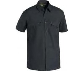 X Airflow Ripstop Shirt Bs1414